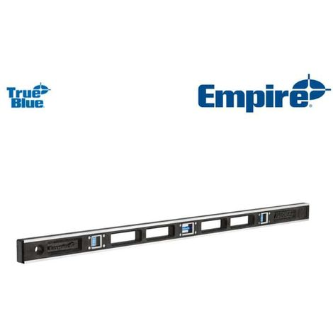 Special level EMPIRE concrete - 1200mm