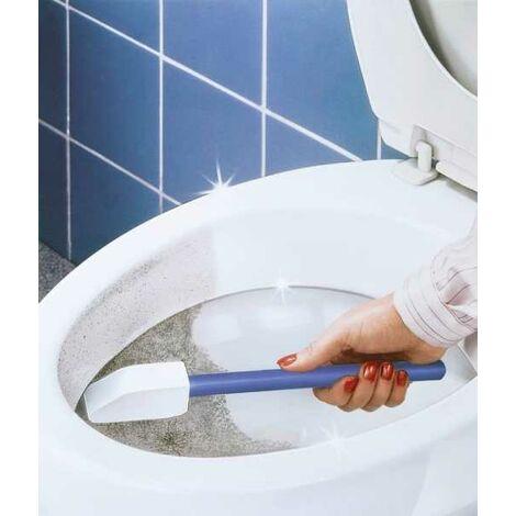 Special toilet cleander WENKO