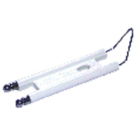 Specific electrode 0-112 - - BROTJE : SRN563857