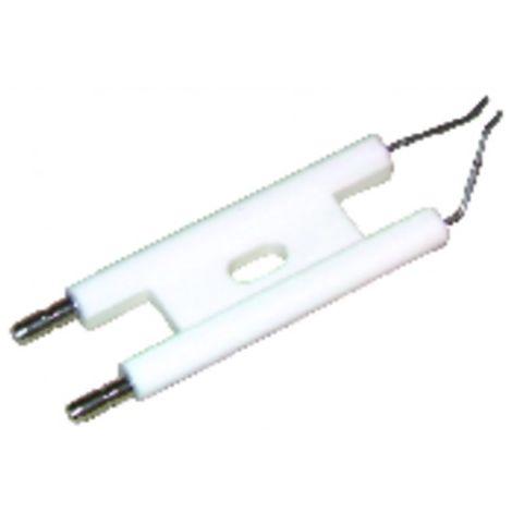 Specific electrode 110 dv - - OLYMP : ET140248