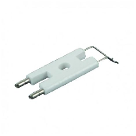 Specific electrode F50 - - DIFF for Elco : 13013638