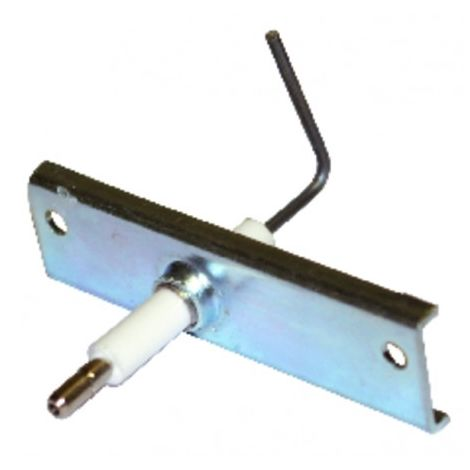 Specific electrode - FERROLI : 39805660