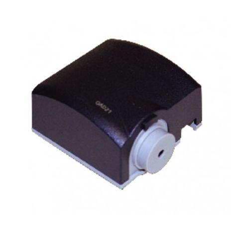 Specific regulation - Boiler probe QAD21 BROTJE (517621) - BAXI : S17006815