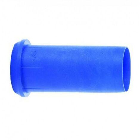 Speedfit MDPE Pipe Insert 25mm