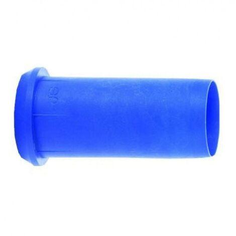 Speedfit MDPE Pipe Insert 32mm