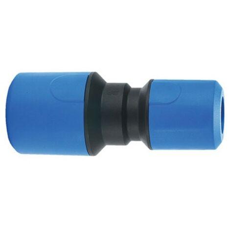 Speedfit MDPE Reducing Straight 25mm x 20mm