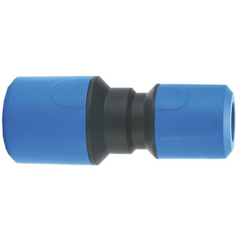 Speedfit MDPE Reducing Straight 32mm x 25mm