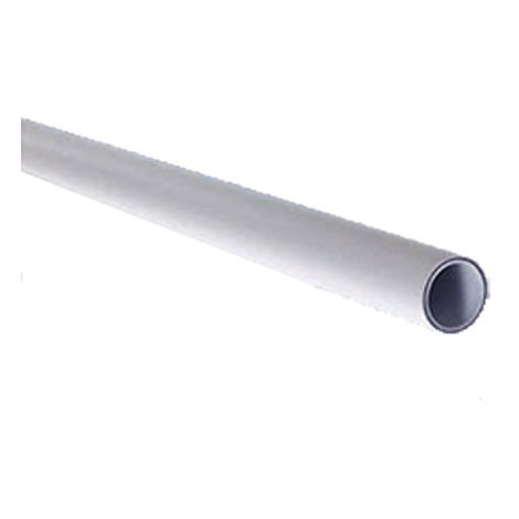 Speedfit Pipe - 15mm x 3mtr