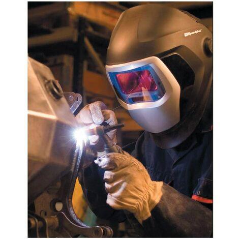 Speedglas™ 9100 Range Automatic Welding Helmets