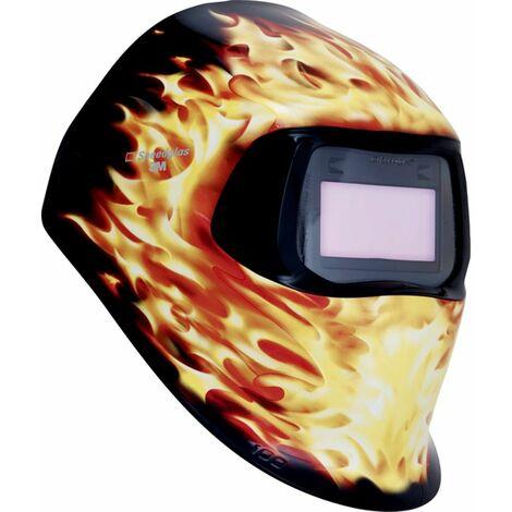Speedglas™ Welding Helmets 100V