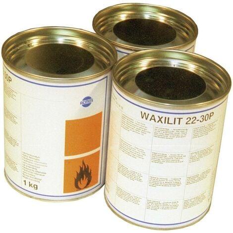 "main image of ""Spezialgleitmittel WAXILIT 22-30P 1kg W523931"""