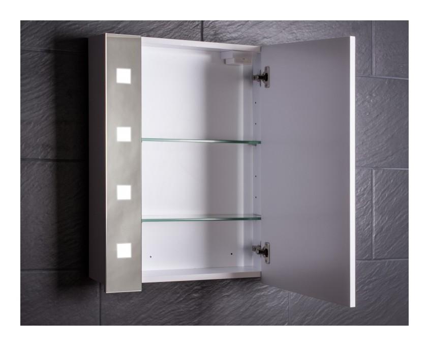 DiLiBee 1500W Betonr/üttler R/üttelflasche Flaschenr/üttler Innen R/üttler elektro Hand Betonr/üttler R/üttelflasche Flaschenr/üttler elektro R/üttler