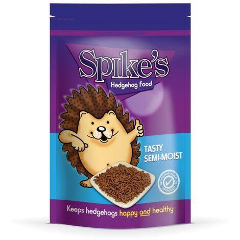 Spikes Tasty Semi Moist Hedgehog Food 1,3kg x 1 (190742)
