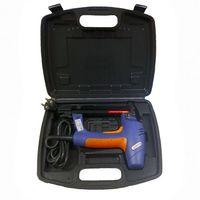 Spillatrice Graffettatrice Chiodatrice elettrica spara chiodi elettrico Hilarity TF02