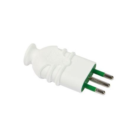 Transistor BT131 600 ou BT131-600 ou BT131 boitier TO-92 .600V 1A  .C53.2