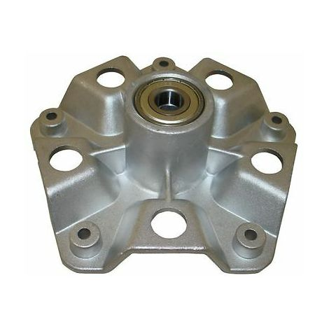 """Spindle Housing Fits Rear Engine Murray Ride On Mower With 30"""" Deck"""