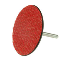 Spindle Pads - GRIP® Hard Face