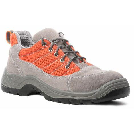 SPINELLE chaussures de sécurité S1P basse Coverguard