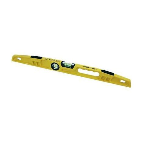 Spirit Level - 24in. Professional Heavy Duty