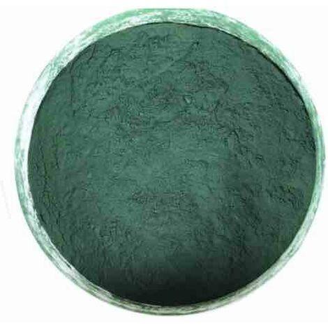 Spiruline Cheval - Protéines et Minéraux - Contenance: 1 kg