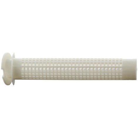 spit 557070 | tamis plastique 15x85 (m8-m10)