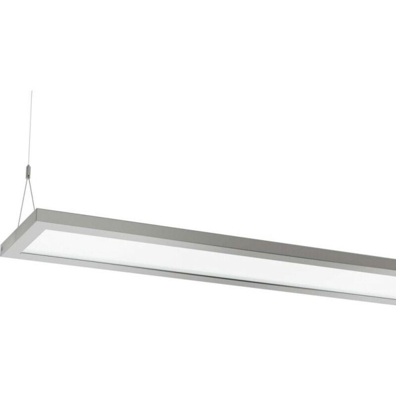 Spittler LED-Pendelleuchte 8629461786410 - PERFORMANCE IN LIGHTING