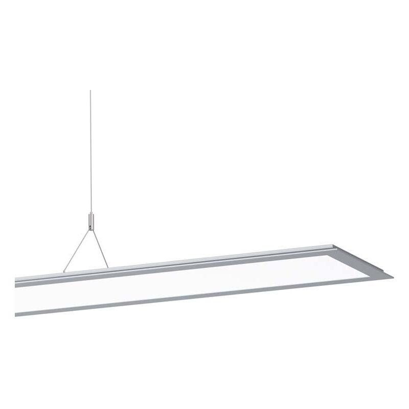 Spittler LED-Pendelleuchte 8713461106430 - PERFORMANCE IN LIGHTING
