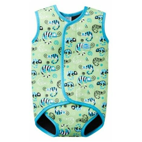 Splash About Baby Swim Wrap