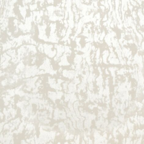 SplashPanel Pearlescent White 1000mm x 2400mm x 10mm Wall & Bathroom Panel