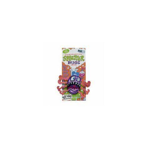 Splatterbugs Frazz - sgl - 560305