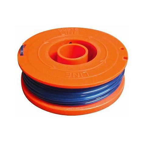 Spool And Line Cord Fits Flymo Multi Trim 200 250 300 Strimmer Trimmer