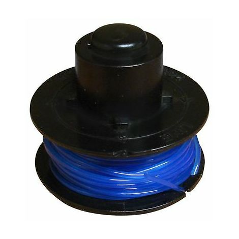 Spool And Line Fits Sovereign N0E-2ET-230 18v Strimmers
