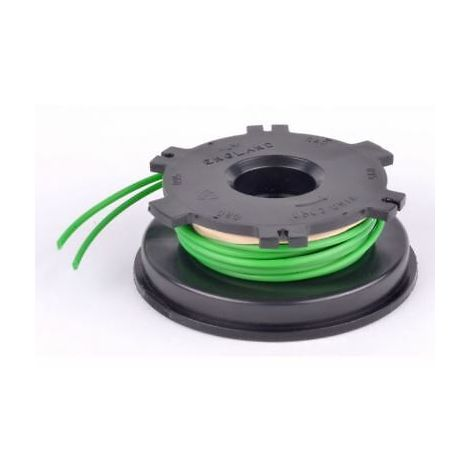 Spool And Nylon Line Fits LAndxcape SGT34X Strimmer