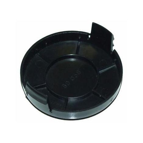 Spool Cover Fits Black And Decker Autofeed Plus GL575 GL575C GL595 GL595C