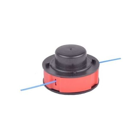 Spool Head And Line Fits MacAllister MGT 300 (up to 2013), MGTP 300 Strimmer