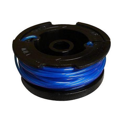 Spool Line Cord Fits Black And Decker Reflex GL425XC GL430 GL430C GL430S