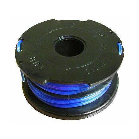 Spool Line Cord Fits Fits Black And Decker Reflex Plus GL315 GL337 GL337SB GL350