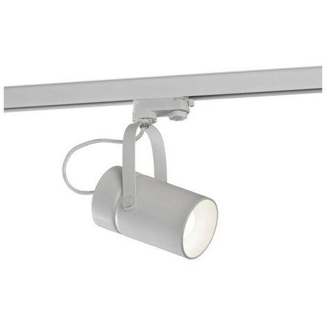Spot ARUBA Blanc E27 1x40W 0cm