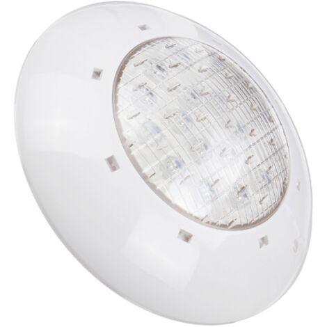 Spot Blanc étanche et immergeable à LED 272pcs pour piscine
