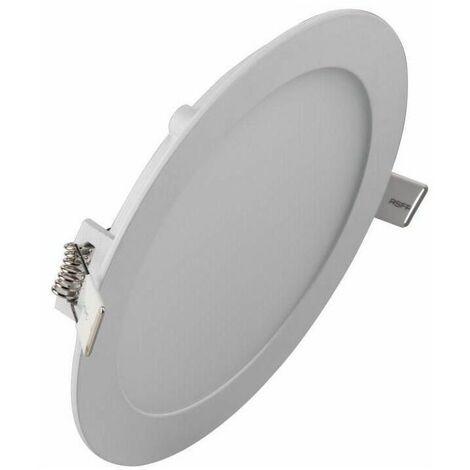 Spot Downlight LED Extra-plat IP20 12W 4000K Kosnic