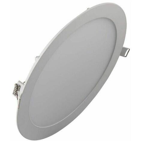 Spot Downlight LED Extra-plat IP20 18W 4000K Kosnic