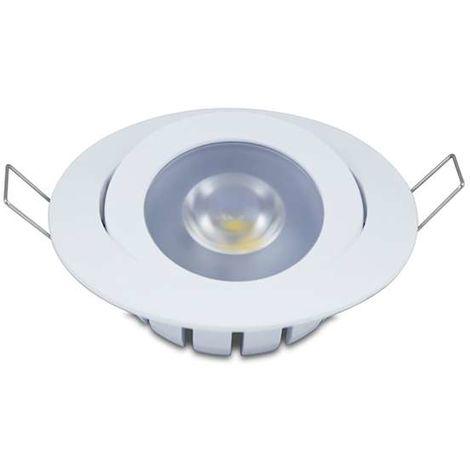 DEL plafond éclairage extérieur mur-Luminaire EEK Bon état 230 V 15 W ip44//Lampe Plafonnier