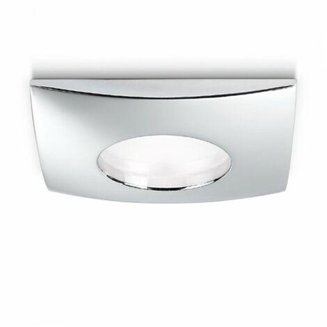 Spot encastrable led moderne gea led gfa375 gu10 spots d'extérieur en aluminium