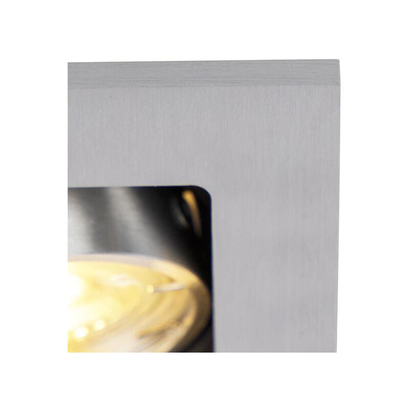 Badekissen bacs Coussin Nuque Coussin 32x22cm-petit nuage-Zen-Blanc