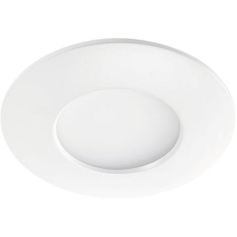 Spot encastré LED Aquaflat Aric