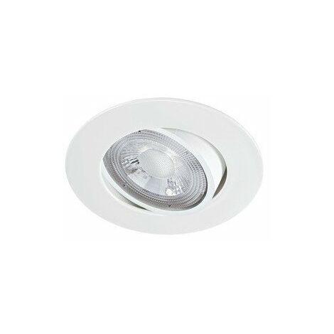 Spot encastré LED MI6 Aric