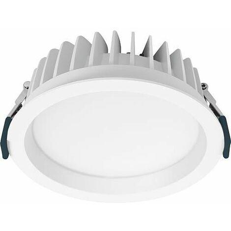 spot LED à encastrer Downlight