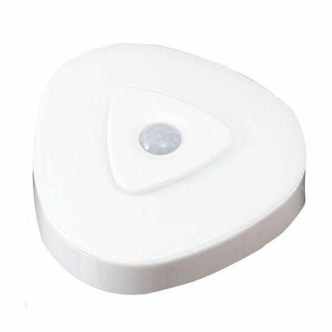 Spot LED - Détecteur de mouvement - Livraison gratuite