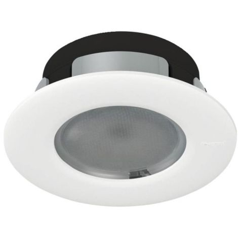 Spot LED dimmable Modulup 7W IP44