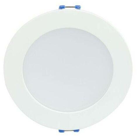 spot led encastrable rt2012 7w eq 50 watt rc7w723 01. Black Bedroom Furniture Sets. Home Design Ideas